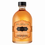 Kamasutra Massage olie - Oil of Love - Tropical Mango